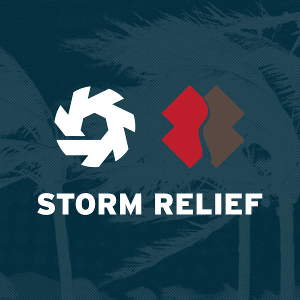 Soundtoys Raises $176,000 for Team Rubicon Storm Relief